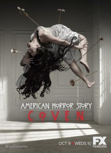 american-horror-story_2
