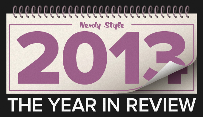 YearInReview
