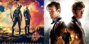 catching-fire-day-of-the-doctor-wide-560x282