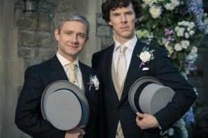 Sherlock-Series-3-2987002
