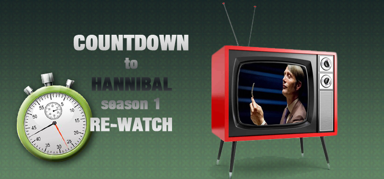 Countdown_Hannibal
