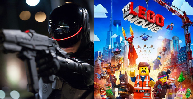 Robocop-vs.-Lego-Movie