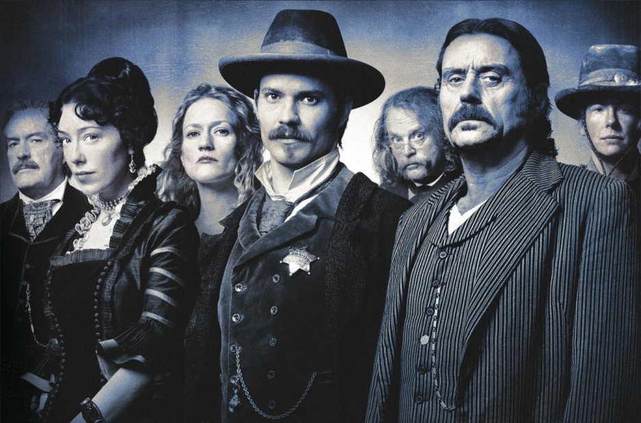 936full-deadwood-poster