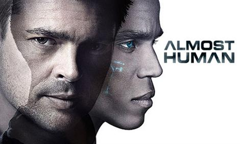 AlmostHumanposter2
