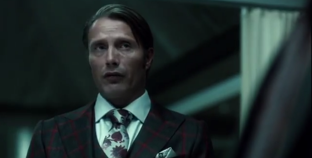 Hannibal-Season-2-Hannibal-Returns-Trailer-Video