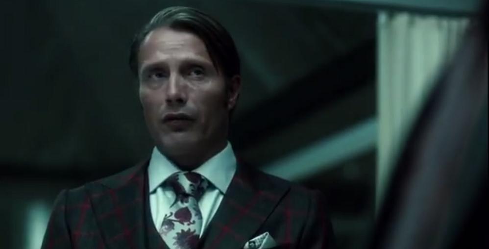 Hannibal-Season-2-Hannibal-Returns-Trailer-Video