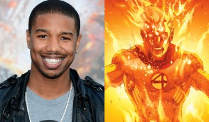 fantastic-four-reboot-chronicle-star-the-new-human-torch