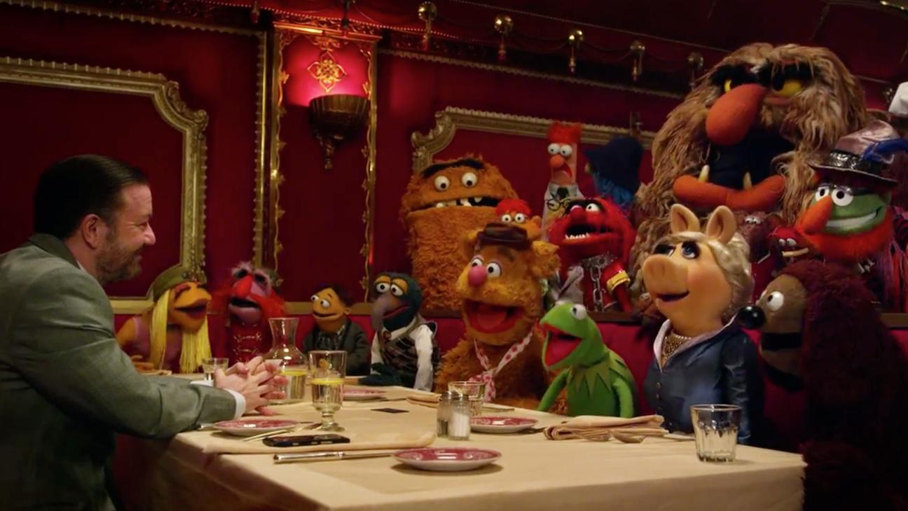 muppets_a