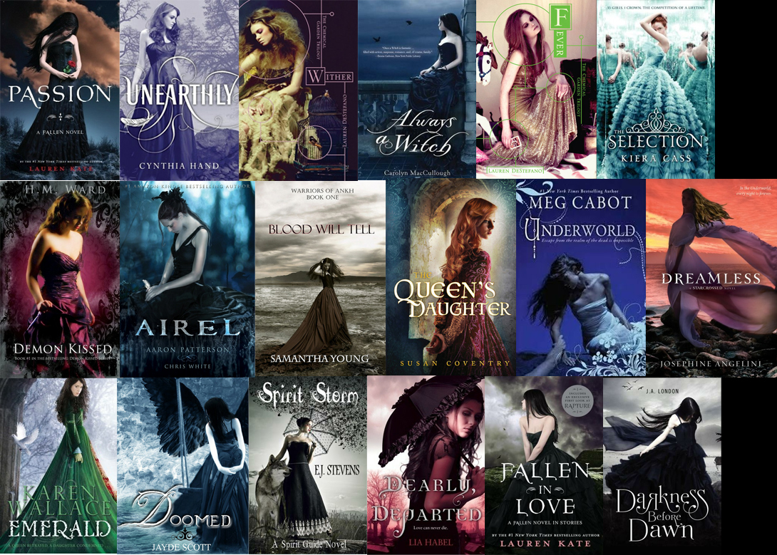 Pretty Ya Book Covers : Rhymes with nerdy episode young adult fiction