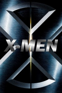 X-Men-movie-poster