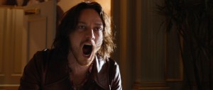 x-men-days-of-future-past-teaser-trailer-young-charles-xavier