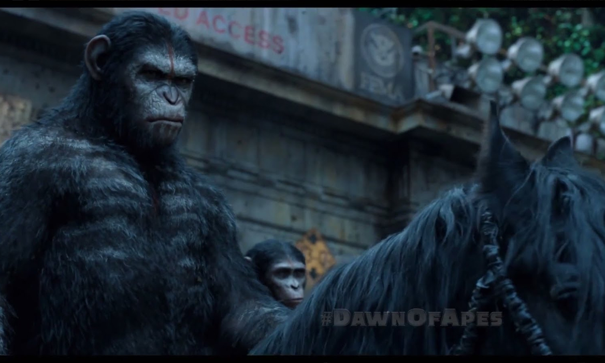 Dawn-Of-The-Planet-Of-The-Apes-2014-Gary-Oldman-Movie-HD-01