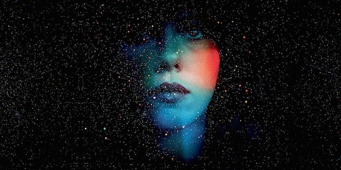 Scarlett-Johansson-Under-the-Skin-Poster