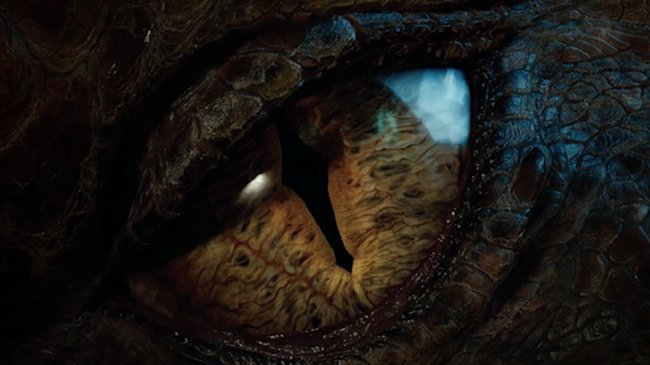 dragon-time-the-hobbit-the-desolation-of-smaug_150942-fli_1386767862