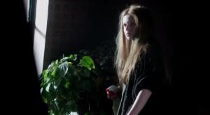 poison-ivy-gotham