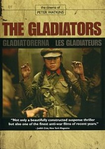 220px-The_Gladiators_FilmPoster