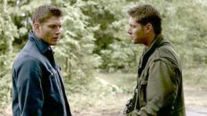 supernatural-season-5-the-end