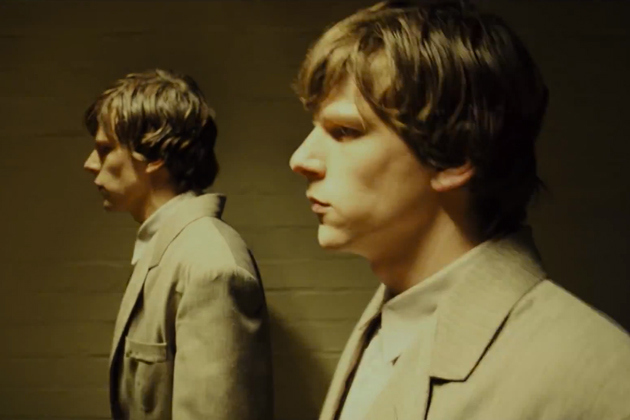 the-double-review-tiff-2013-jesse-eisenberg