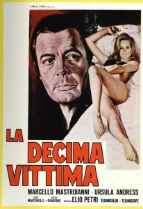 the-tenth-victim-movie-poster-1965-1020430280