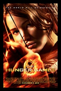 1327101273_hunger-games-poster_1