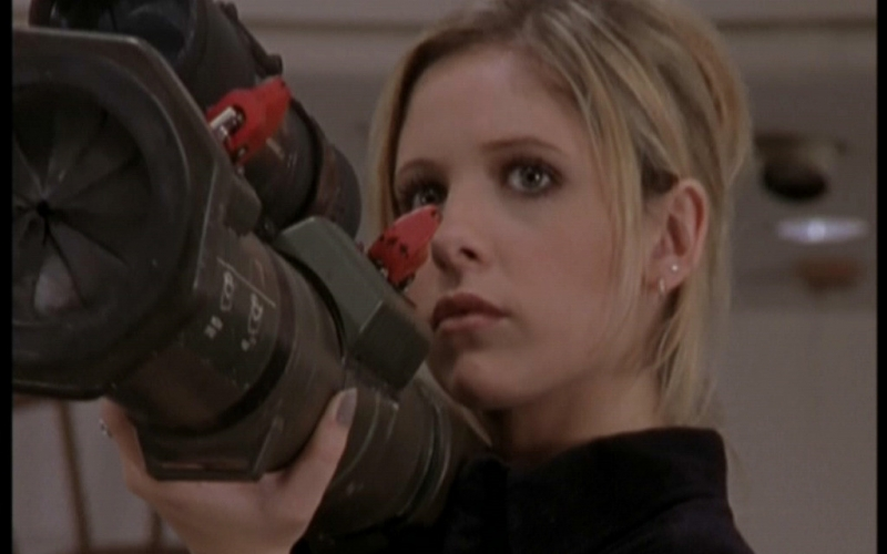 buffy_2x14_innocence_354