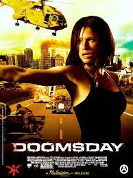 doomsday12