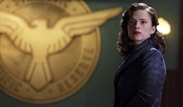 peggy-carter
