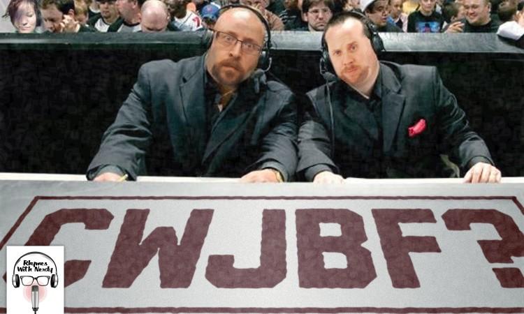 CWJBF-WrestlingAnnouncers (1)