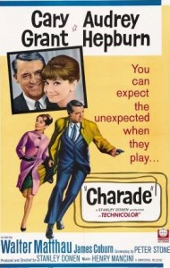 Charade_movieposter