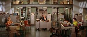 desk-set-7