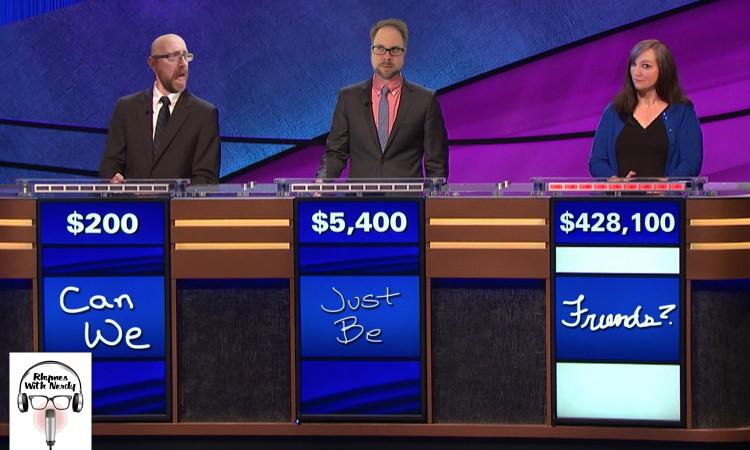 CWJBF-jeopardy