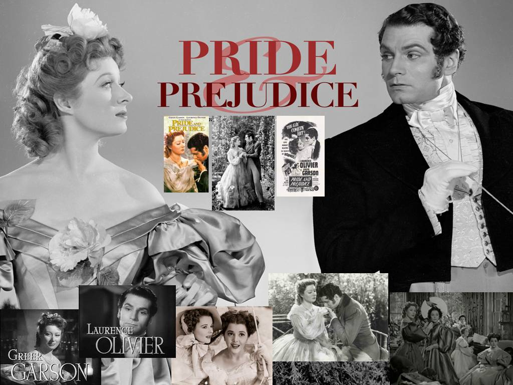 an analysis of marxist view of pride and prejudice Marxist literary criticism is a loose term describing literary criticism based on socialist and dialectic theories marxist criticism views pride and prejudice.