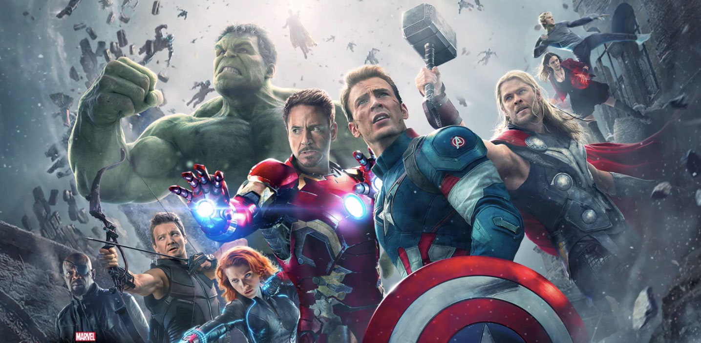 avengers-age-of-ultron-group-banner