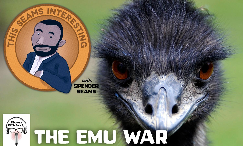 TSI-EmuWar