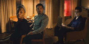 Ant-Man-Heist-Crew-Michael-Pena-T.I.-David-Dastmalchian