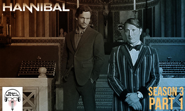 RWN-Hannibal