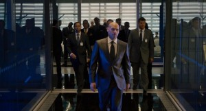 ant-man-trailer-1-photo-corey-stoll-as-darren-cross-1024x552