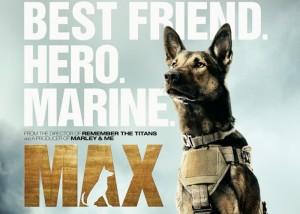 max_movie