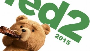 ted-2-610x350