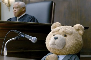ted_2_courtroom