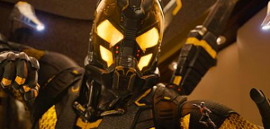 yellowjacket-130778