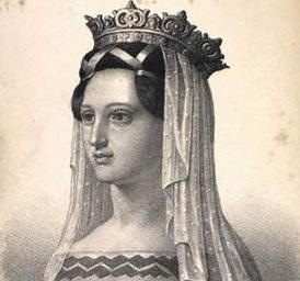 160215-Queen-Margrethe-I-of-Denmark