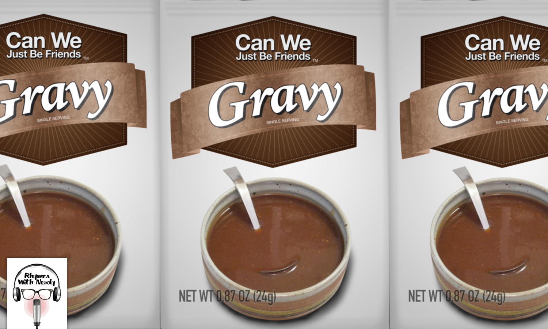 cwjbf-gravy