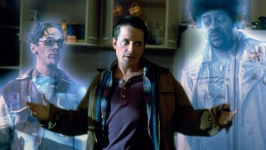 the-frighteners-1996-DI-03
