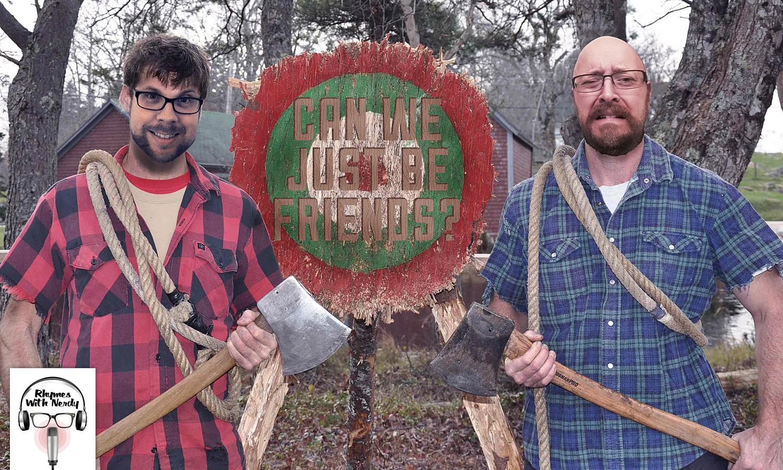CWJBF-lumberjacks