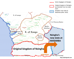 nzingha_kingdom picture map 1