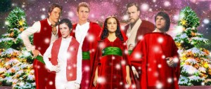 Star-Wars-christmas-banner