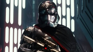 captain-phasma-star-wars-episode-7-force-awakens-cast