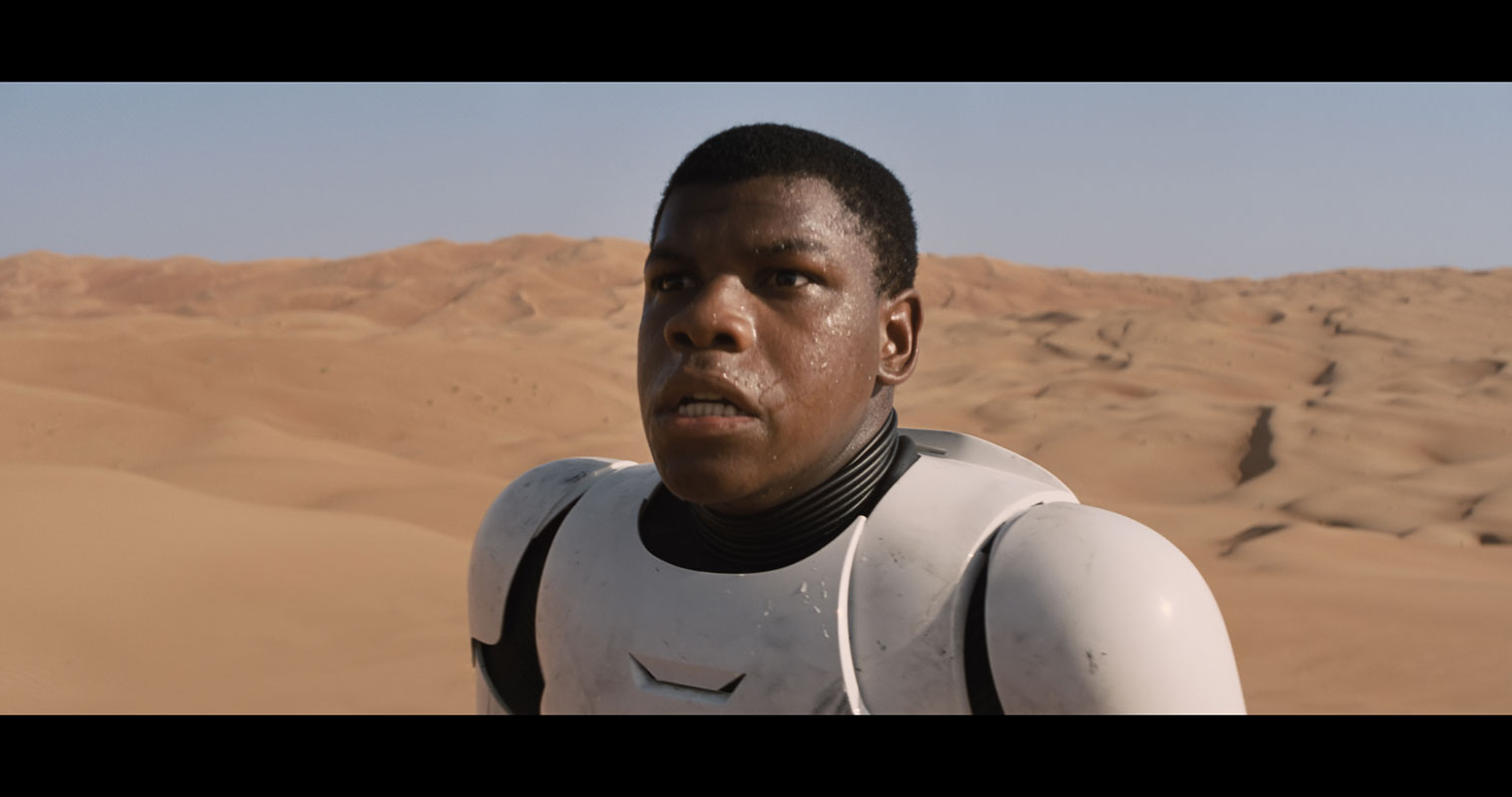 star-wars-episode-7-john-boyega.jpg