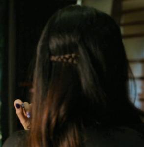 hairbraid